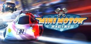 mini-motor-racing-dlya-android